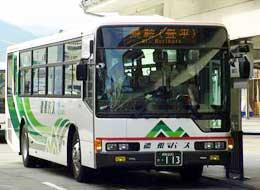 バス 濃 表 飛 時刻 東武バス「旧道交差点」のバス時刻表